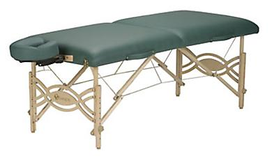 the-new-spirit-massage-table.jpg