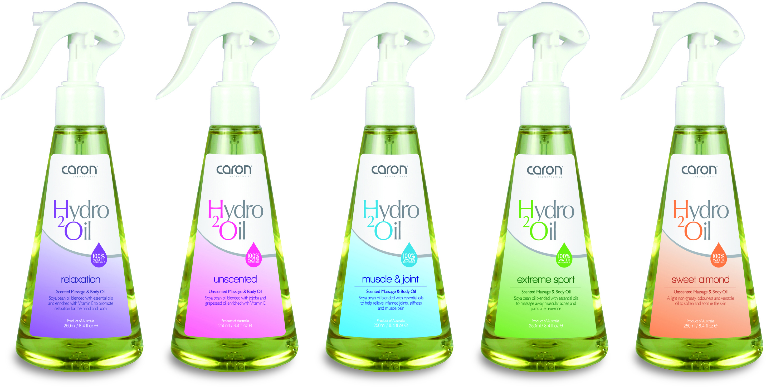 hydro-2-oils-bottles.jpg
